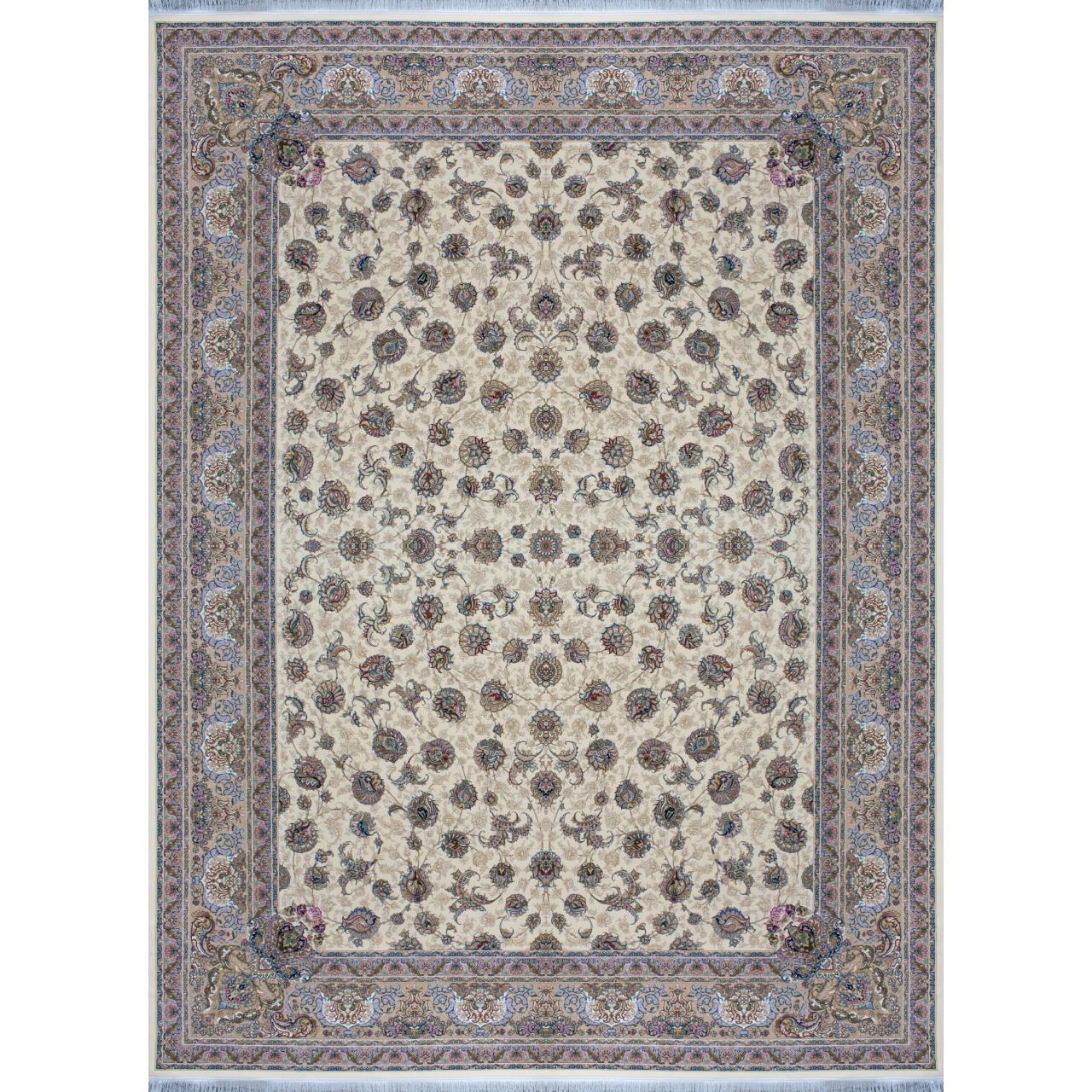 فرش ماشینی کد afrand_24850 زمینه موزی