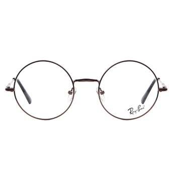 فریم عینک طبی مدل 1138
