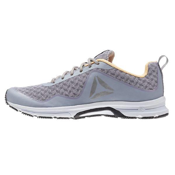 کفش مخصوص دویدن زنانه ریباک مدل CN1799