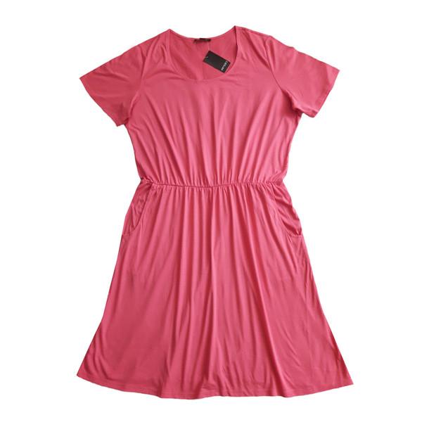 پیراهن زنانه اسمارا کد ne321
