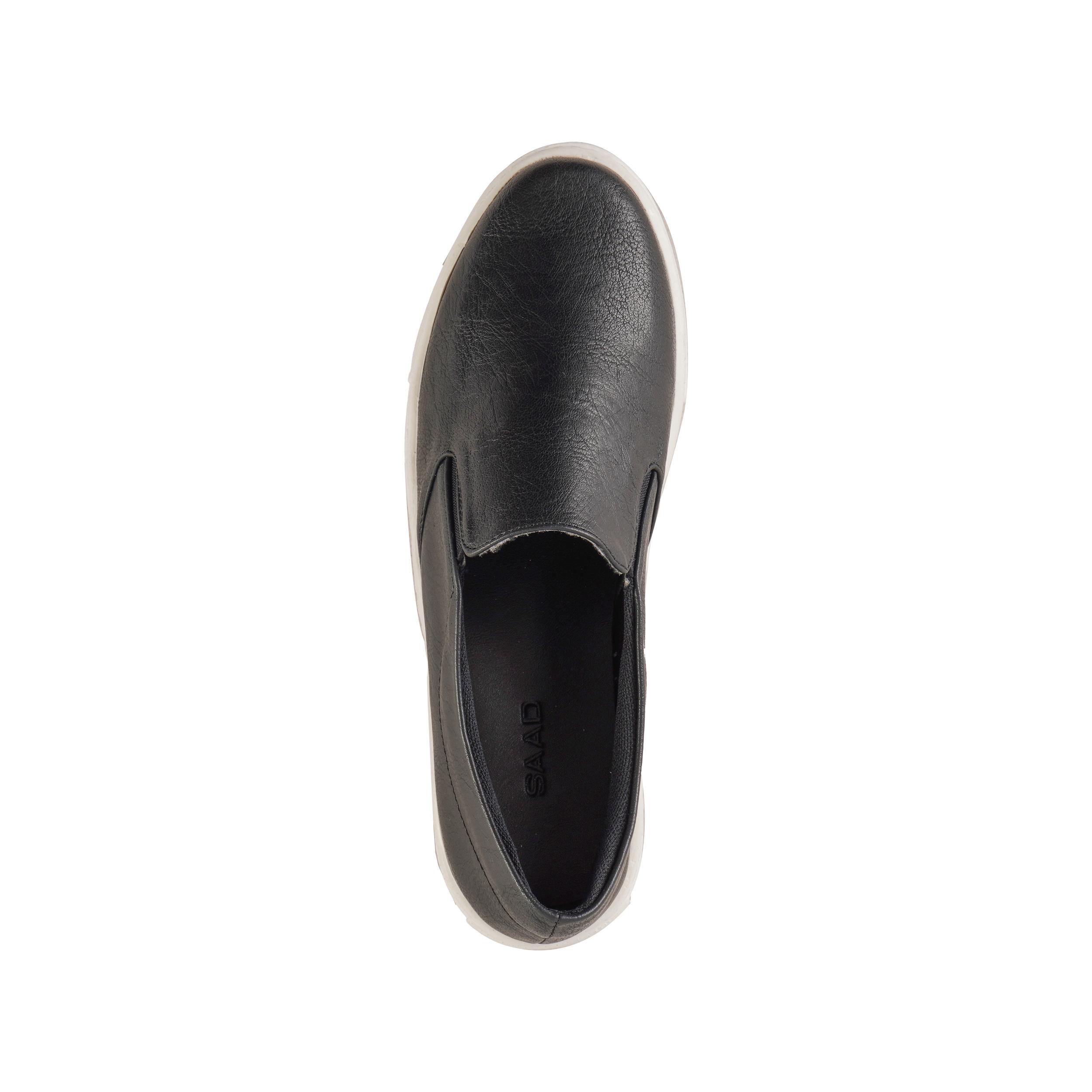 کفش روزمره زنانه صاد کد SM0809 -  - 5
