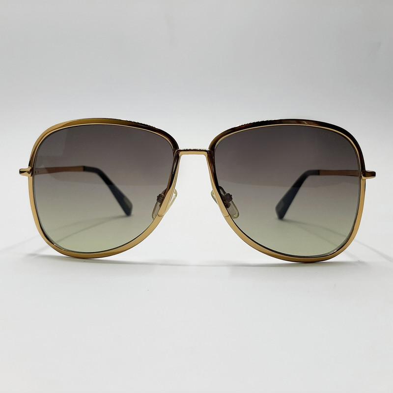 عینک آفتابی مارک جکوبس مدل MJ393S