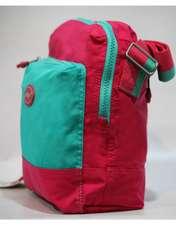 کیف رودوشی بچگانه هندری مدل 0056 -  - 2