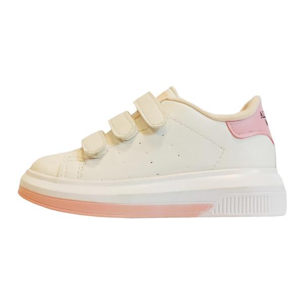 کفش پیاده روی دخترانه مدل MQ01