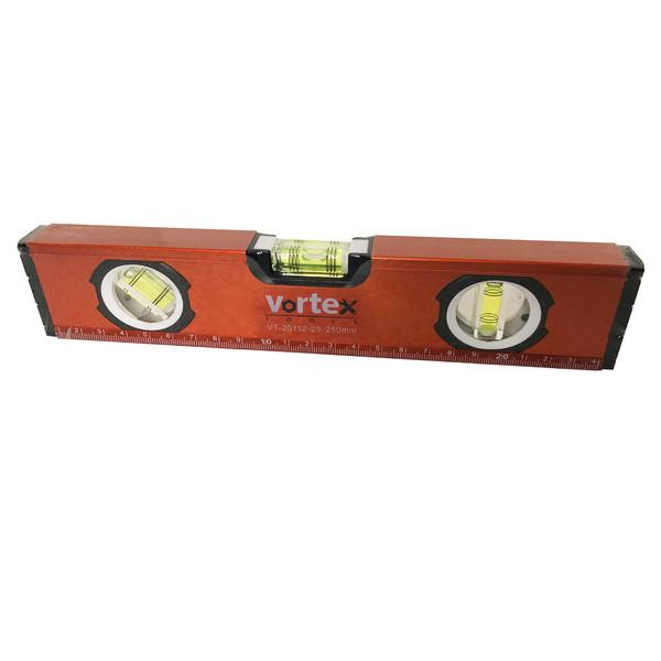 تراز ورتکس کد VTR000250  سایز 25 سانتی متر