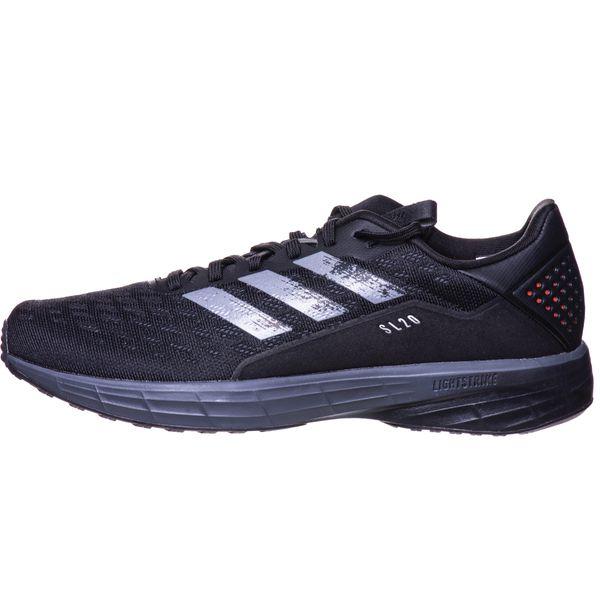 کفش مخصوص دویدن مردانه آدیداس مدل SL20-1010104