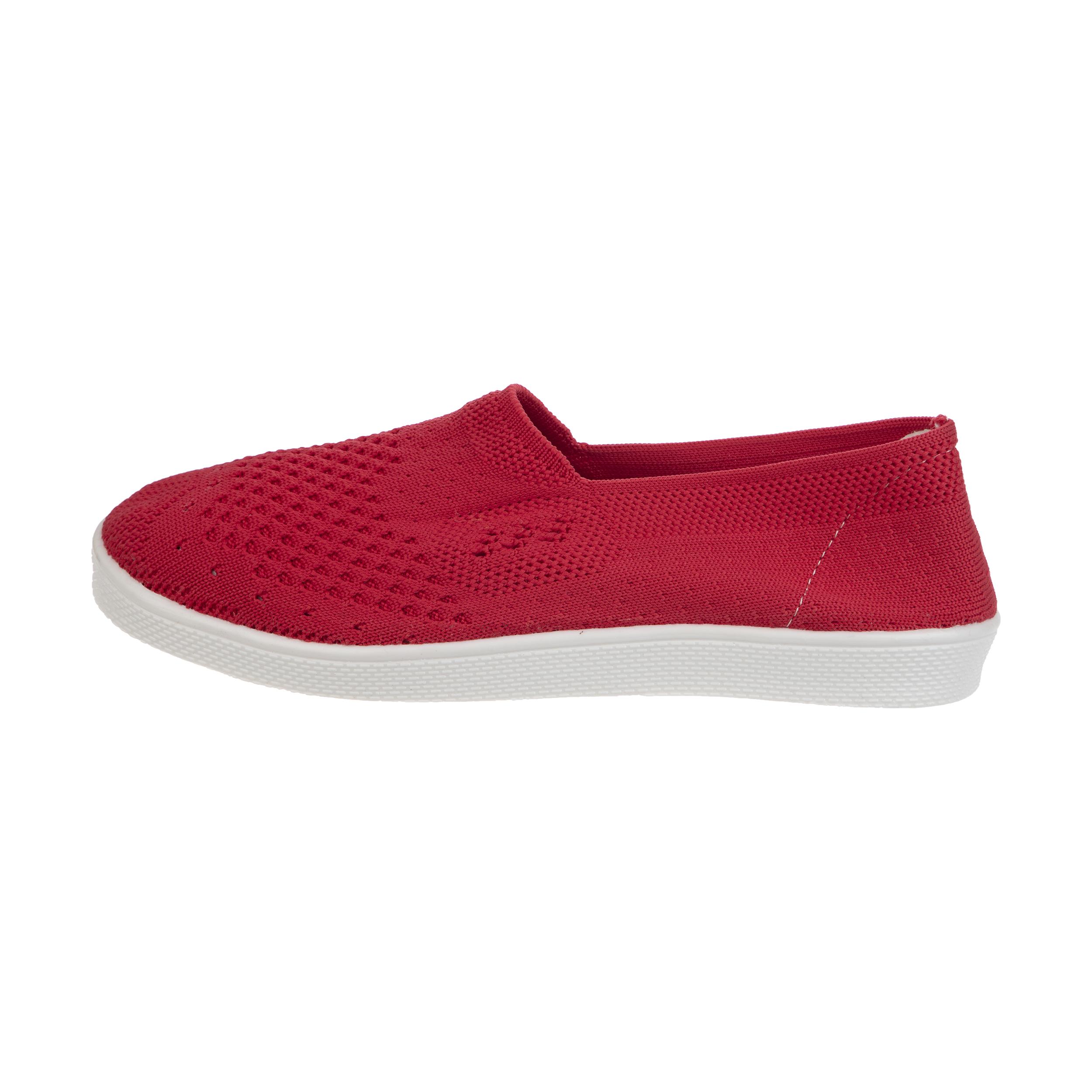 کفش زنانه ریمکس مدل 1008a100102