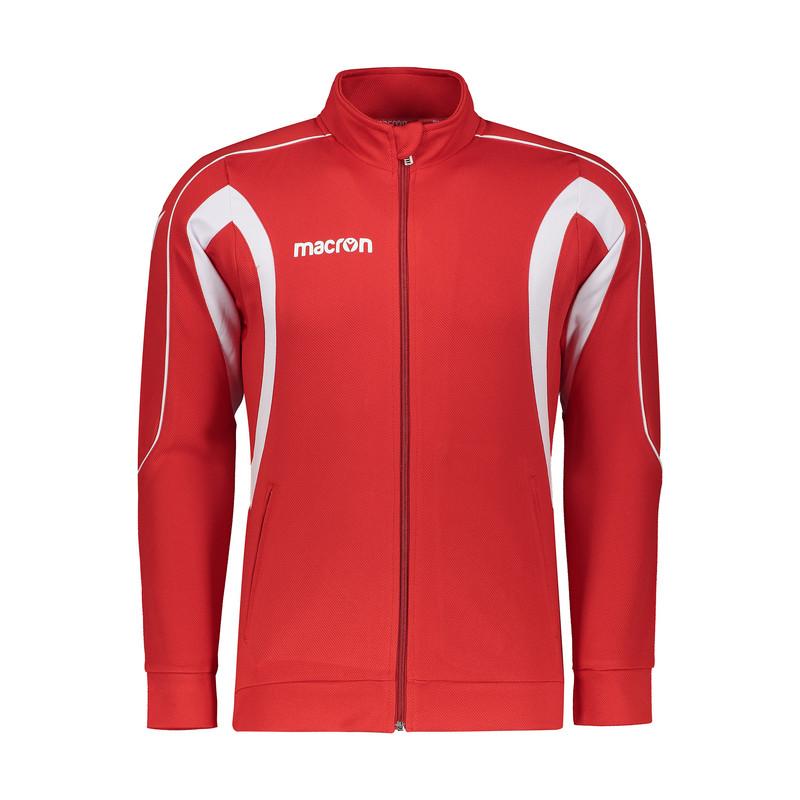 ست سویشرت و شلوار ورزشی مردانه مکرون مدل ارا کد 33090-72
