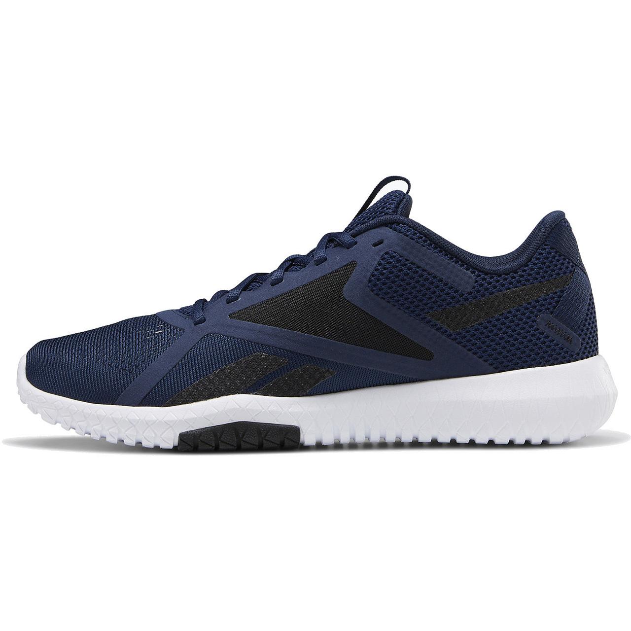 کفش تمرین مردانه ریباک مدل FLEXAGON FORCE 2.0