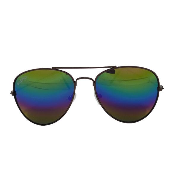 عینک افتابی بچگانه موشکو کد 003