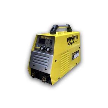 اینورتر جوشکاری 200 آمپر IGBT هیپوتی کد HP200