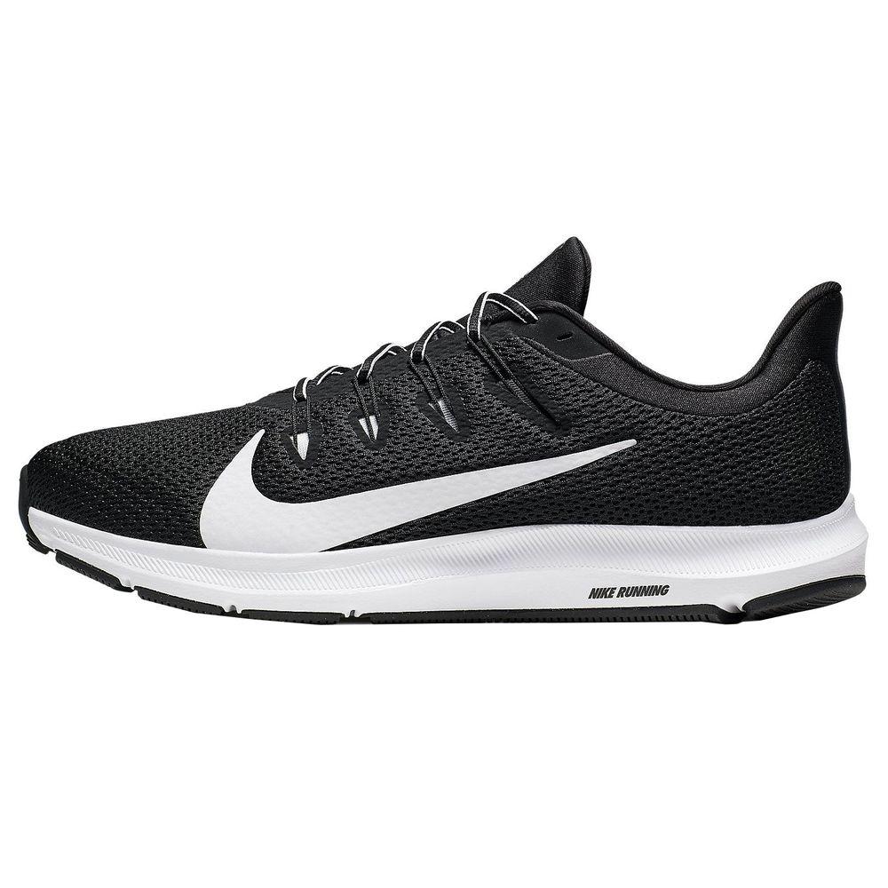 کفش مخصوص دویدن مردانه نایکی مدل CI3787-002
