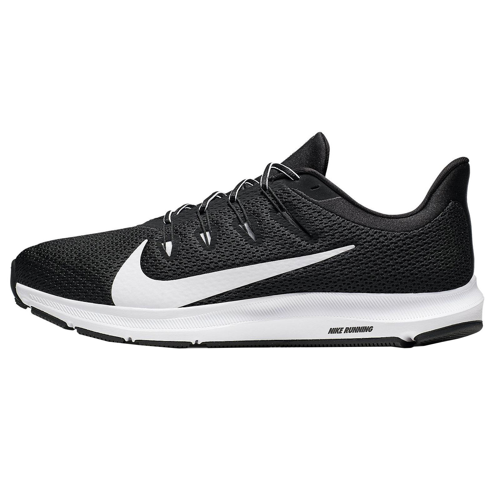 کفش مخصوص دویدن مردانه نایکی مدل CI3787-002 -  - 2
