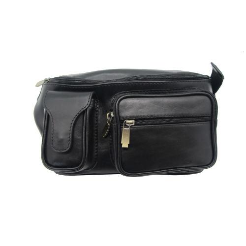 کیف کمری مدل BN11