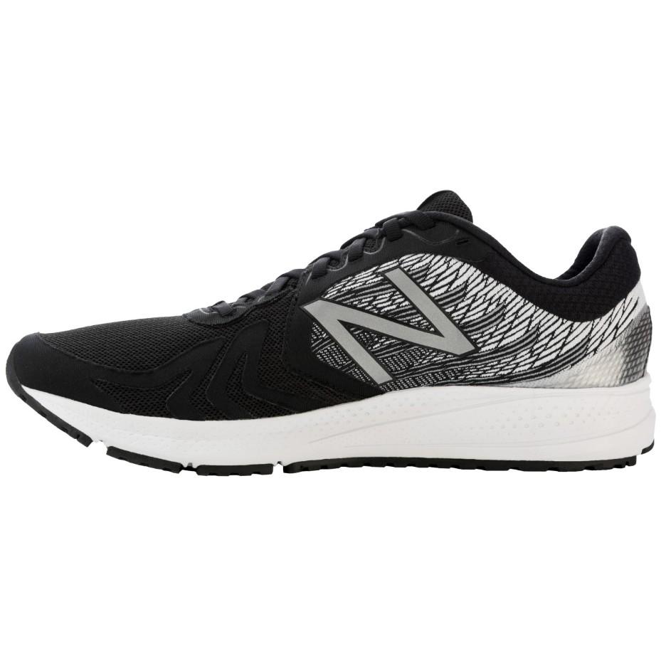 کفش مخصوص پیاده روی مردانه نیو بالانس مدل MPACEBK2
