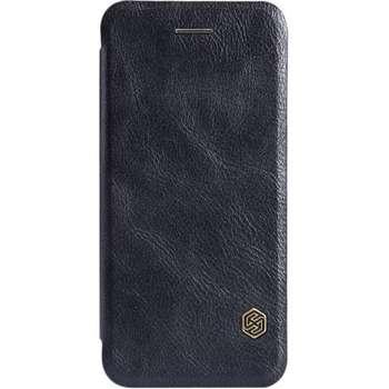 کیف کلاسوری نیلکین مدل Qin مناسب برای گوشی موبایل سامسونگ Galaxy Note7