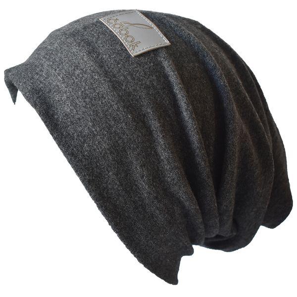 کلاه ورزشی چابوک مدل SCREW کد AX2018