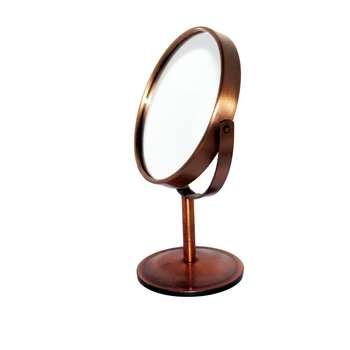 آینه آرایشی مدل 204