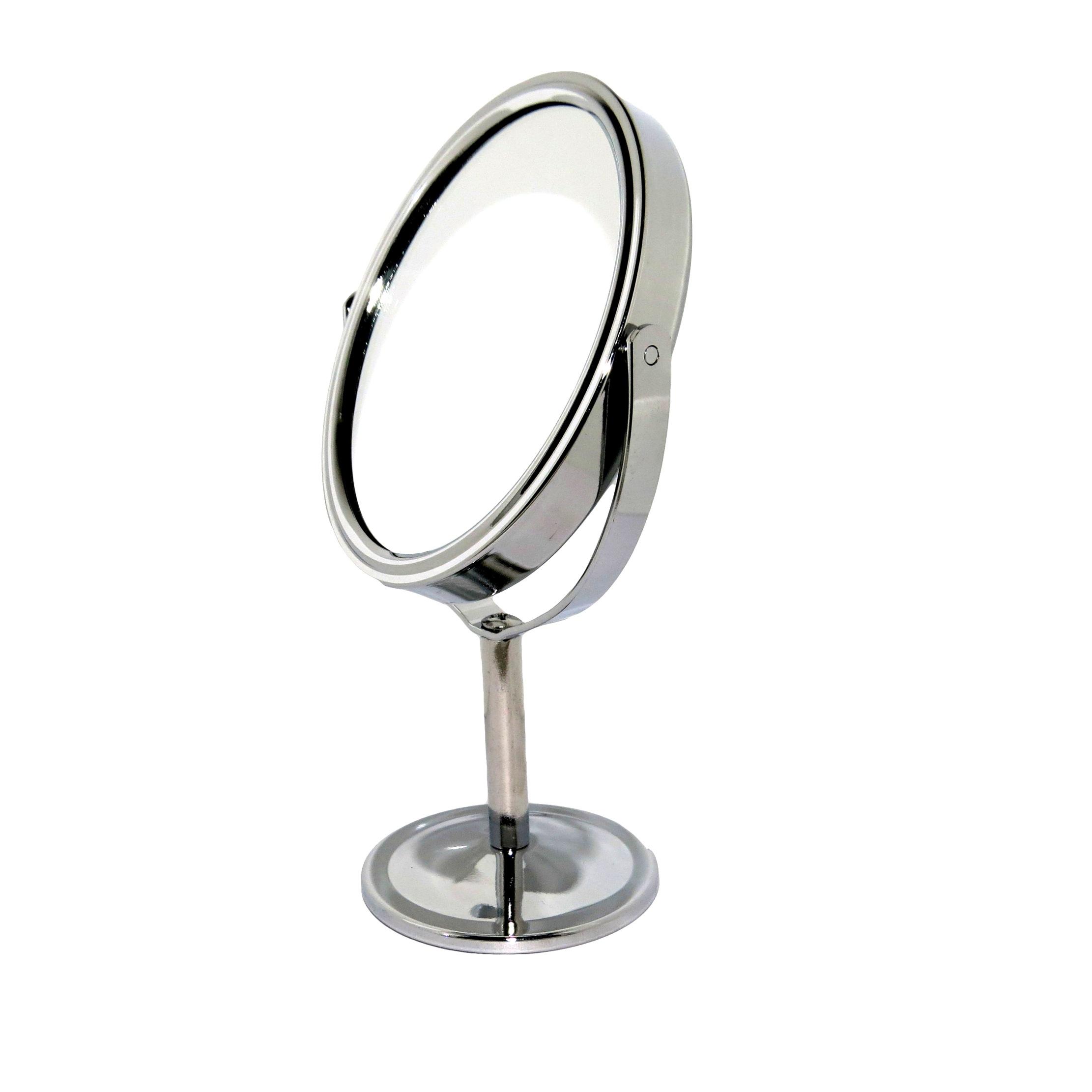 قیمت آینه آرایشی کد 203