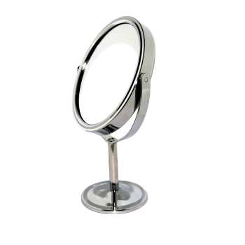 آینه آرایشی کد 203 |