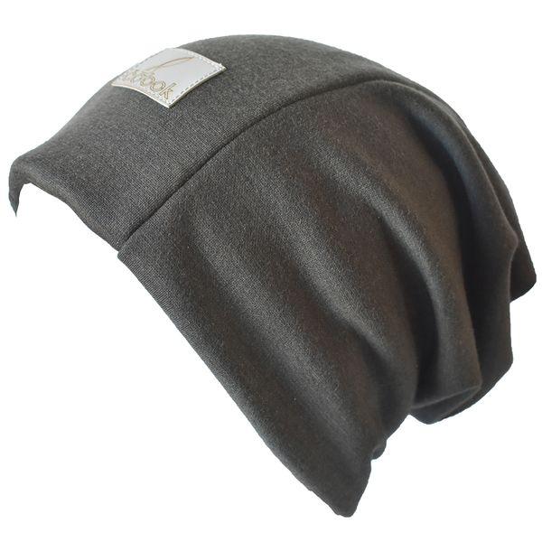 کلاه ورزشی چابوک مدل SCREW کد SX2018