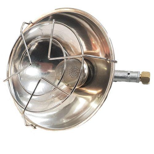 بخاری گاز سوز مدل A10