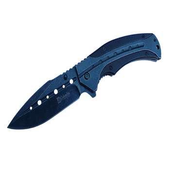 چاقوی سفری کلمبیا مدل FS-2008-1