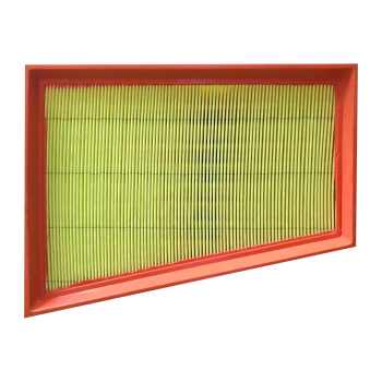 فیلتر هوای خودرو رنو مدل 2000مناسب رنو مگان