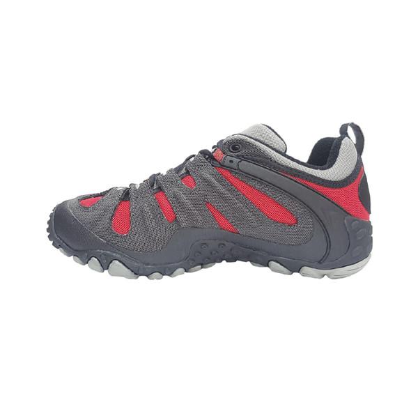 کفش کوهنوردی مردانه مرل مدل Chameleon 269