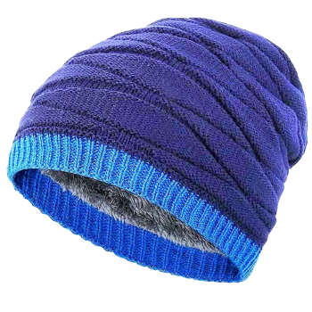 کلاه مردانه مدل M2710