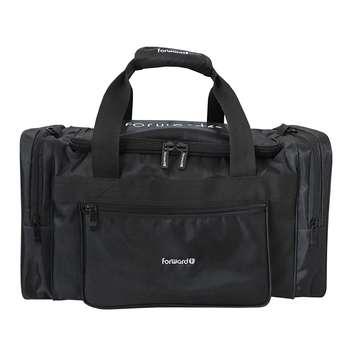 ساک ورزشی فوروارد مدل FCLT002 | Forward FCLT002 Sport Bag