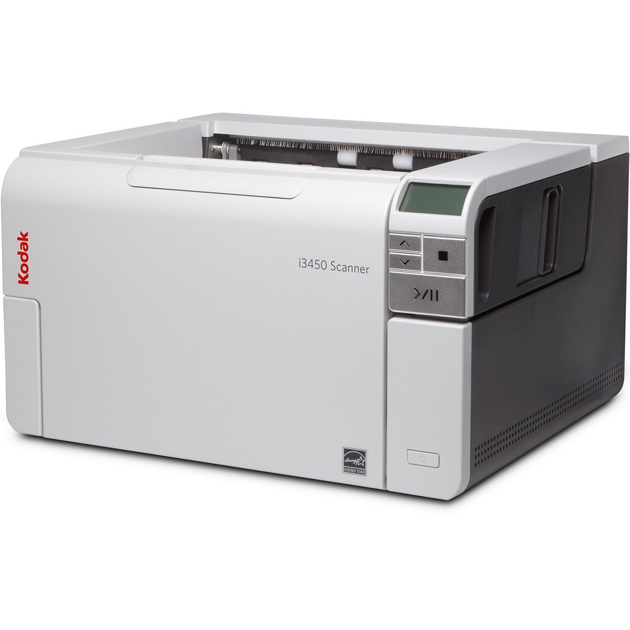 قیمت                      اسکنر حرفه ای اسناد کداک مدل i3450