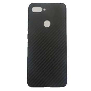 کاور کربن مدل Ultimate Experience مناسب برای گوشی موبایل شیائومی Mi 8 lite