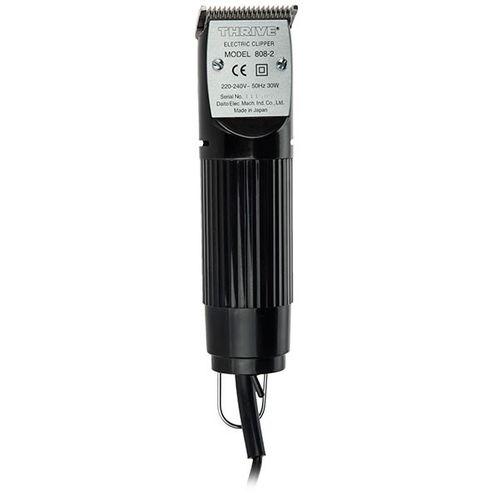 ماشین اصلاح موی سر ترایو مدل 2- 808