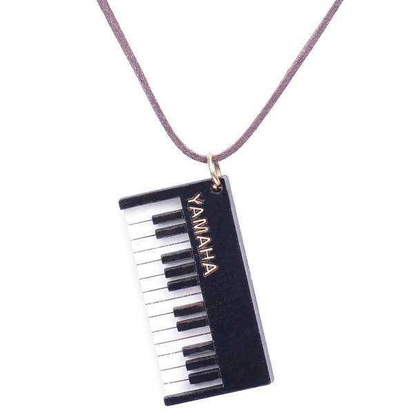 گردنبند مدل پیانو کد vifa-51