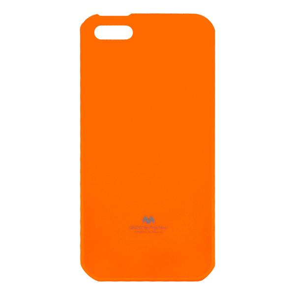 کاور گوسپری مدل Ne-1 مناسب برای گوشی موبایل اپل Iphone 5/5s