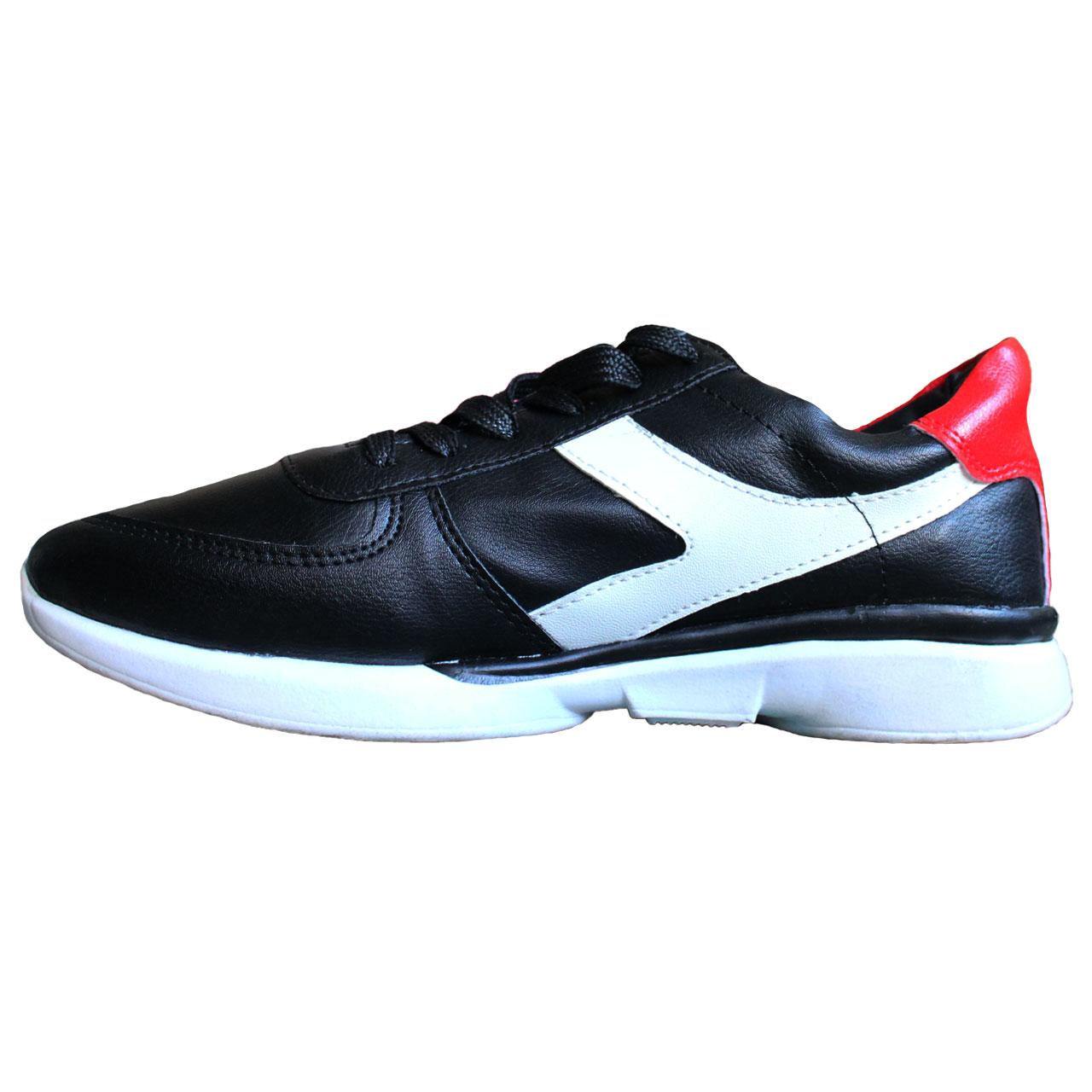کفش مخصوص پیاده روی مردانه کد 111-1