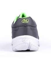 کفش مخصوص پیاده روی بچگانه ملی مدل لارا کد 83491699 رنگ طوسی -  - 6