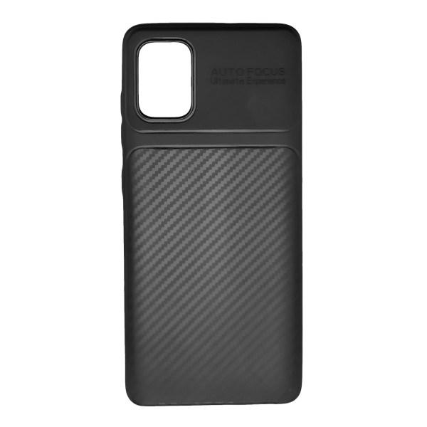 کاور کد atuo-5405 مناسب برای گوشی موبایل سامسونگ Galaxy A51