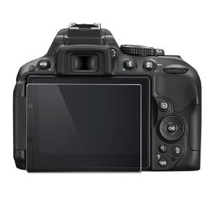 محافظ صفحه نمایش دوربین مدل Normal مناسب برای دوربین عکاسی کانن 70D