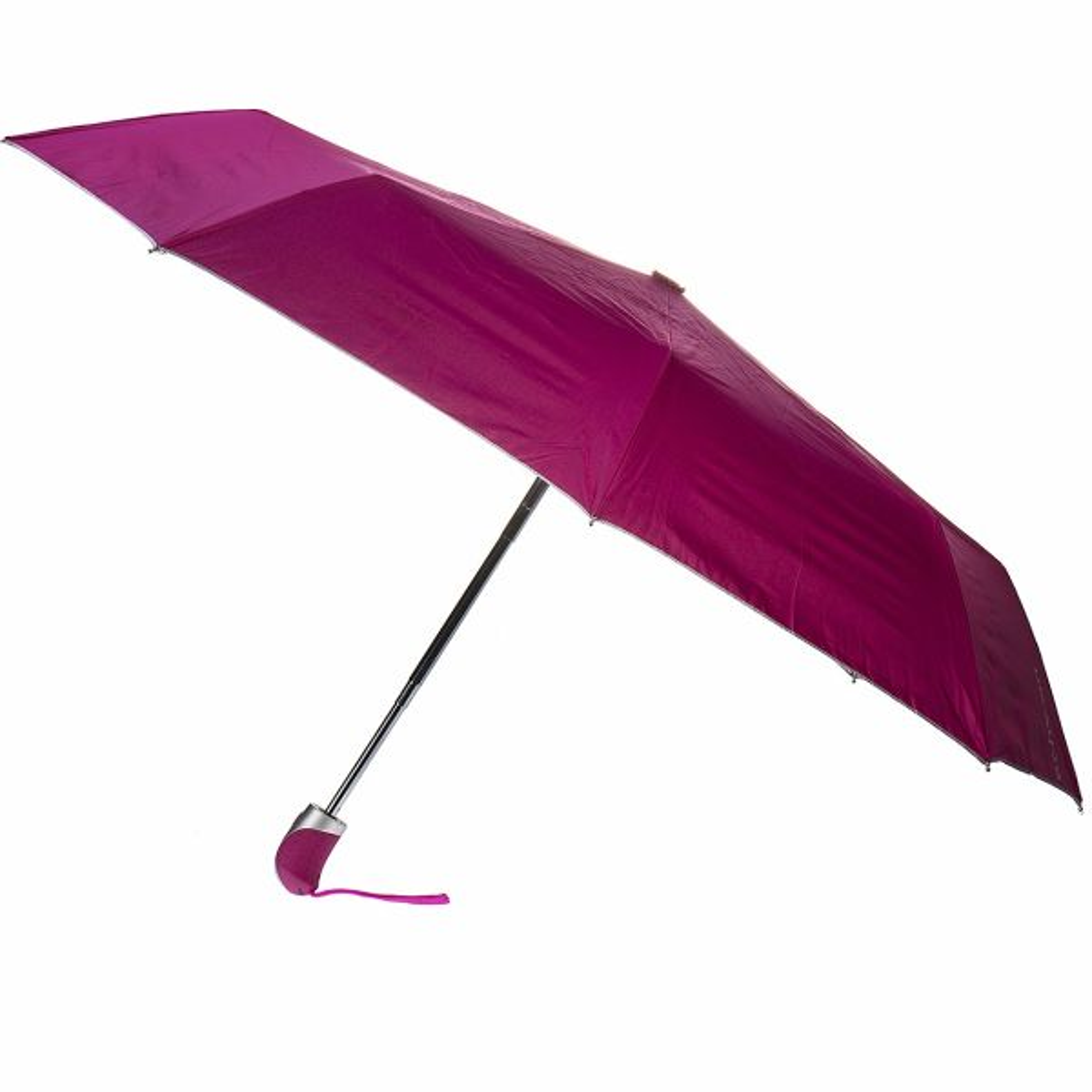 چتر شوان مدل چاووش کد 9-300