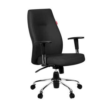 صندلی اداری مدل K2060