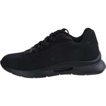 منتخب محصولات پرفروش کفش ورزشی زنانه