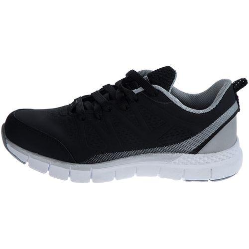 کفش مخصوص پیاده روی زنانه مل اند موژ مدل w2024-1