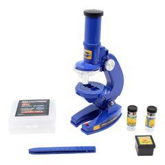 میکروسکوپ آموزشی ریفایند مدل C2108