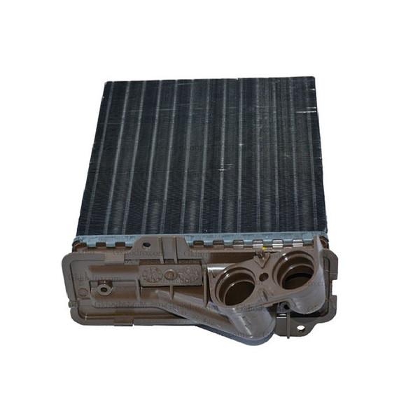 رادیاتور بخاری والئو کد 102244 مناسب برای ال90