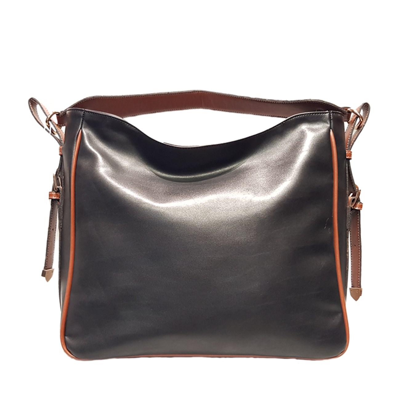 کیف دستی زنانه گالریا مدل  GAl-113-01