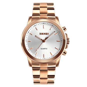 ساعت مچی هوشمند مردانه اسکمی مدل 1324G