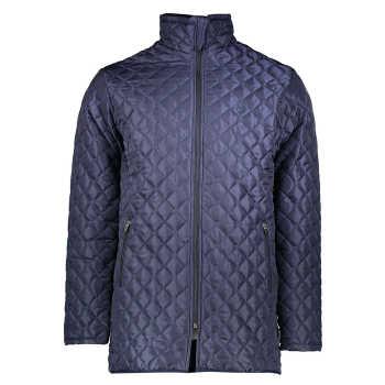 کاپشن مردانه مل اند موژ مدل MJ332-400 | Mel and Moj MJ332-400 Jacket For Men