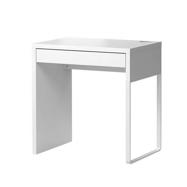میز تحریر مدل Bam